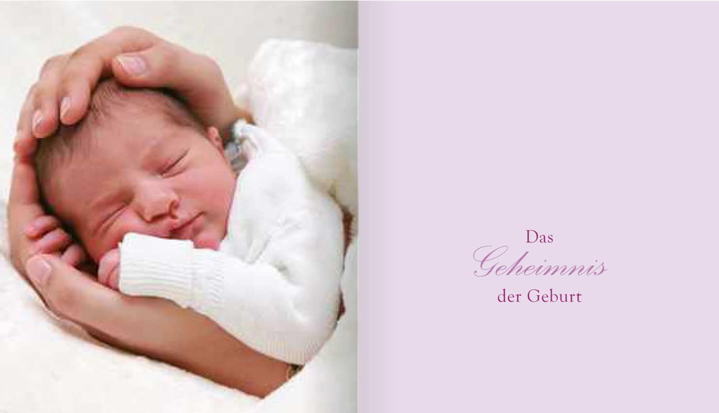 Kinder Die Geschenke Gottes Griesbeck Design Dorothee